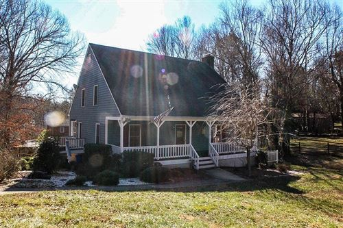 Photo of 440 Bedford Springs Road, Lynchburg, VA 24502 (MLS # 329318)