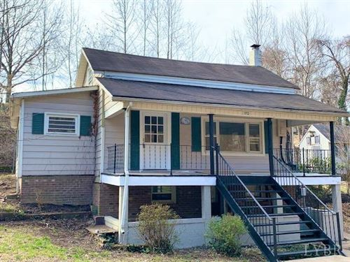 Photo of 372 Lynchs Ferry Rd., Madison Heights, VA 24572 (MLS # 329320)
