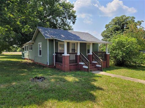 Photo of 1063 Oakville Road, Appomattox, VA 24522 (MLS # 333342)
