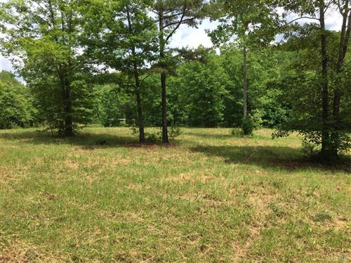 Photo of 0 Findlay Gap, Norwood, VA 24581 (MLS # 332345)