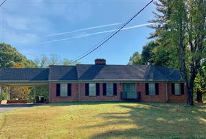 Photo of 2728 Greenhill Lane, Lynchburg, VA 24503 (MLS # 321348)