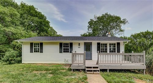 Photo of 191 Sprouse Drive, Amherst, VA 24521 (MLS # 331354)