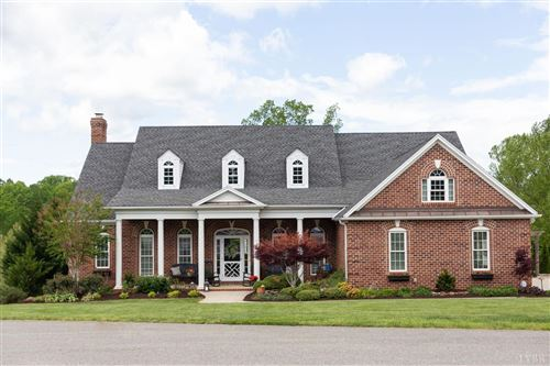 Photo of 1327 Carlton Place, Forest, VA 24551 (MLS # 331358)