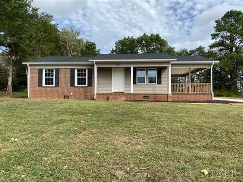 Photo of 209 Stevens St, Appomattox, VA 24522 (MLS # 321372)