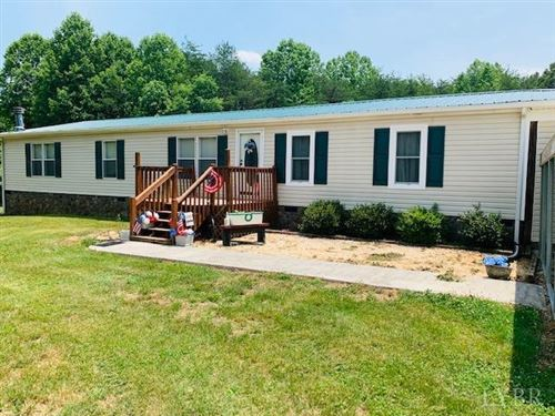 Photo of 1077 Secluded Lane, Thaxton, VA 24174 (MLS # 332373)