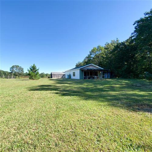 Photo of 8576 Holiday Lake Road, Appomattox, VA 24522 (MLS # 327377)