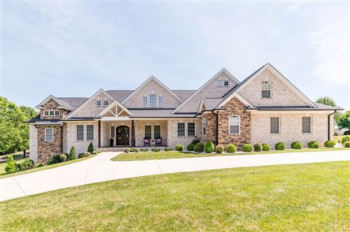 Photo of 1044 Presidential Circle, Forest, VA 24551 (MLS # 332377)