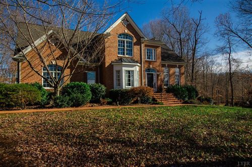 Photo of 1044 Greenway Trail, Forest, VA 24551 (MLS # 322393)