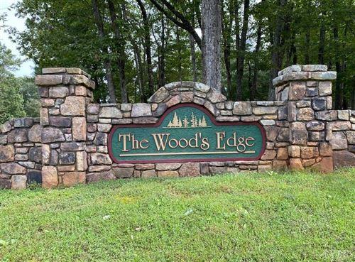 Photo of 0 Woods Edge Dr. #Lot 4, Rocky Mount, VA 24151 (MLS # 332397)
