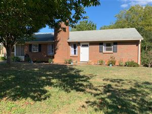 Photo of 115 Dreaming Creek Drive, Lynchburg, VA 24502 (MLS # 321398)