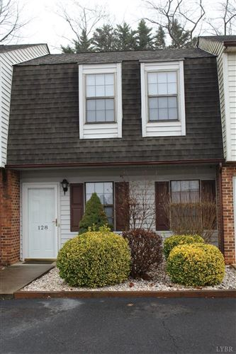 Photo of 128 Cape Charles  Sq, Lynchburg, VA 24502 (MLS # 322398)