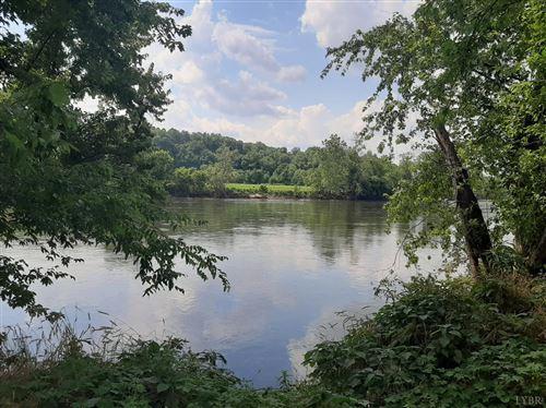 Photo of 0 River Rd, Gladstone, VA 24553 (MLS # 331398)
