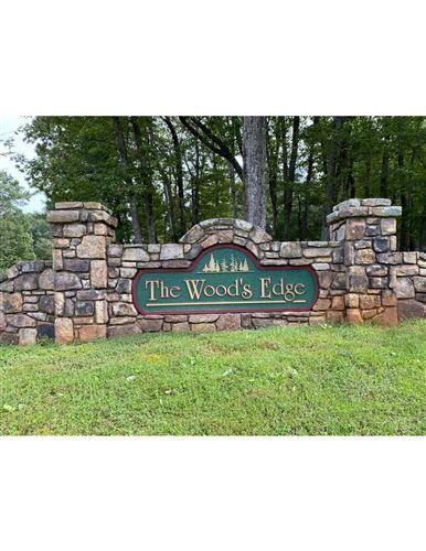 Photo of 0 Woods Edge Dr. #Lot 8, Rocky Mount, VA 24151 (MLS # 332398)