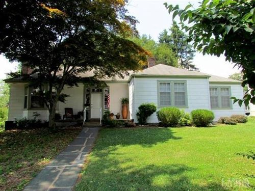 Photo of 239 Westmoreland Street, Lynchburg, VA 24503 (MLS # 321406)