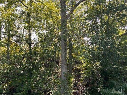 Photo of 0 Red House Road, Appomattox, VA 24522 (MLS # 327430)