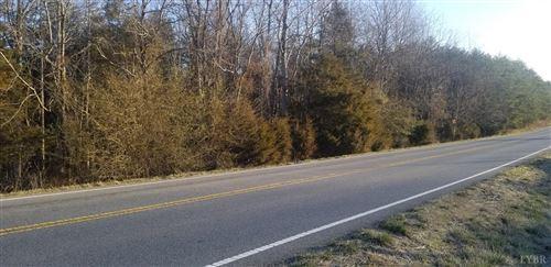 Photo of 0 Wyatts Way #Lot 3, Evington, VA 24550 (MLS # 323443)