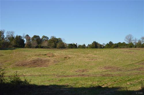 Photo of 0 Forest Road #Lot 2, Goode, VA 24556 (MLS # 327446)