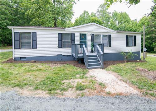 Photo of 4261 Watt Abbitt Road, Appomattox, VA 24522 (MLS # 331461)