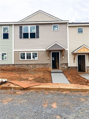 Photo of 1186 Commonwealth Circle #(Lot 53), Forest, VA 24551 (MLS # 321465)