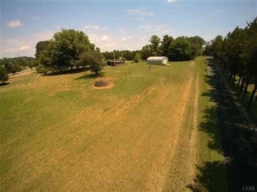 Photo of Evington, VA 24550 (MLS # 296476)