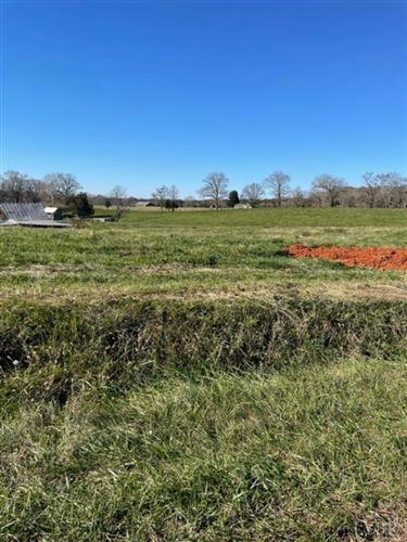 Photo of 0 Meadow Drive #Lot 5, Appomattox, VA 24522 (MLS # 328486)
