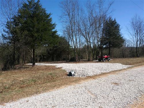 Photo of 1900 Blackberry Lane, Appomattox, VA 24522 (MLS # 332492)