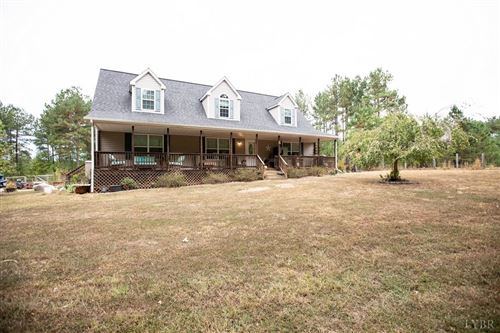Photo of 2997 Abilene Road, Farmville, VA 23901 (MLS # 321494)