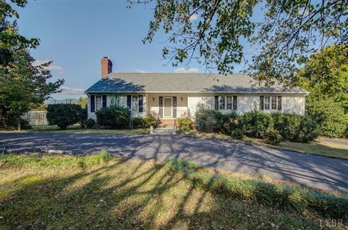 Photo of 102 Chelsea Place, Bedford, VA 24523 (MLS # 321495)