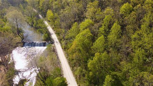 Photo of 0 Mill Pond Road, Appomattox, VA 24522 (MLS # 332509)