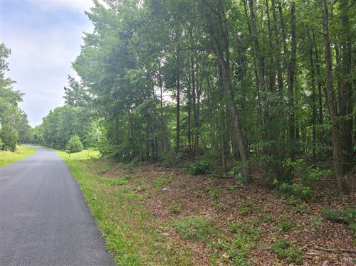 Photo of 0 Robinson Road, Appomattox, VA 24522 (MLS # 332514)