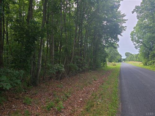 Photo of 0 Robinson Road, Appomattox, VA 24522 (MLS # 332515)