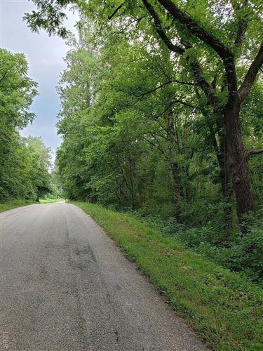 Photo of 0 Stonewall Rd., Appomattox, VA 24522 (MLS # 326539)
