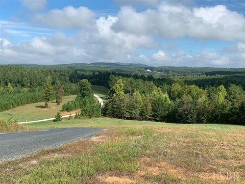 Photo of 0 Lot 5 Gardner Farm Road, Appomattox, VA 24522 (MLS # 334541)