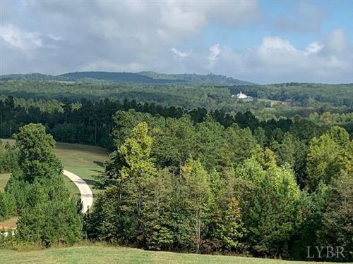 Photo of 0 Lot 10 Gardner Farm Road, Appomattox, VA 24522 (MLS # 334543)