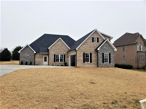 Photo of 222 Colby Drive #Lot, Forest, VA 24551 (MLS # 321551)