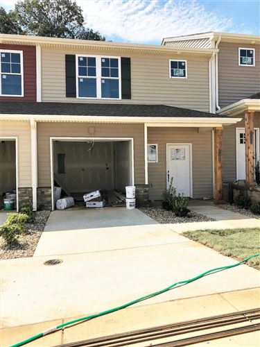 Photo of 1163 Commonwealth Circle #(Lot 44), Forest, VA 24551 (MLS # 320566)