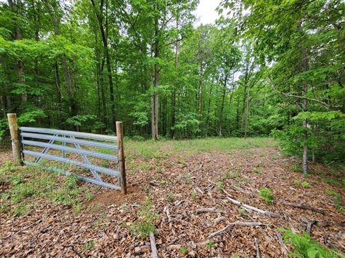 Photo of 0 Wildway Rd, Appomattox, VA 24522 (MLS # 331571)