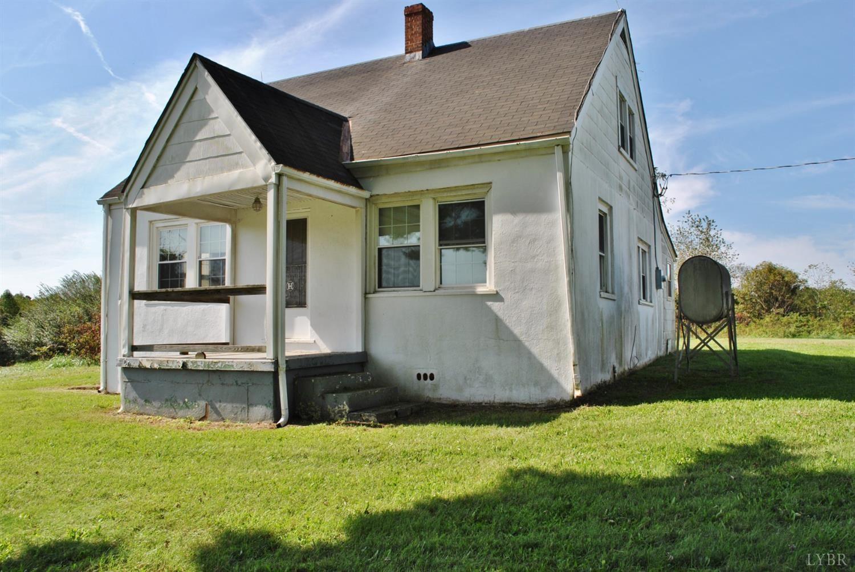 3335 Trent Hatchery Road, Appomattox, VA 24522 - MLS#: 314582