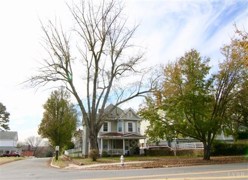 Photo of 1103 Rivermont Avenue, Lynchburg, VA 24504 (MLS # 322600)