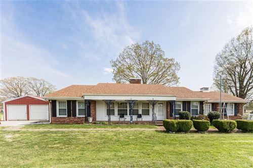 Photo of 202 Second Street, Appomattox, VA 24522 (MLS # 331607)