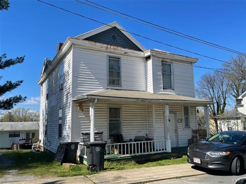 Photo of 915 17th Street, Lynchburg, VA 24504 (MLS # 330623)