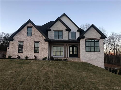 Photo of 6 Lake Manor Drive #LOT, Forest, VA 24551 (MLS # 320630)