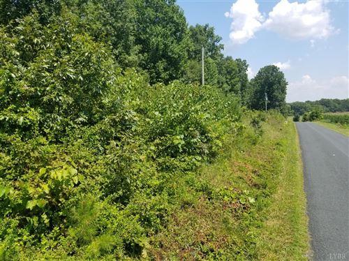 Photo of 0 Wheelers Spring Road, Appomattox, VA 24522 (MLS # 326635)