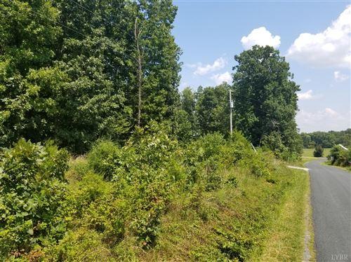 Photo of 0 Wheelers Spring Road, Appomattox, VA 24522 (MLS # 326636)