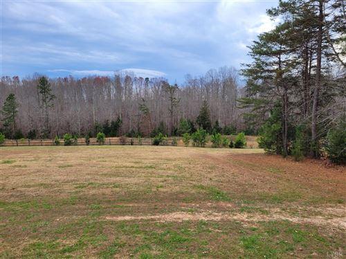 Tiny photo for 1052 Morning Star Road, Appomattox, VA 24522 (MLS # 328638)