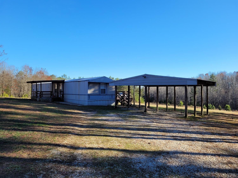 Photo for 1052 Morning Star Road, Appomattox, VA 24522 (MLS # 328638)