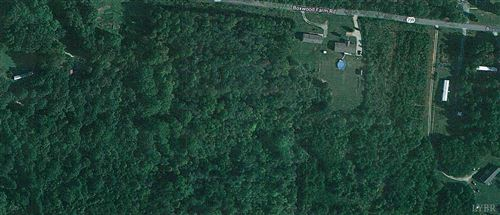 Photo of 2624 Boxwood Farm Road #lot 4, Amherst, VA 24521 (MLS # 316660)