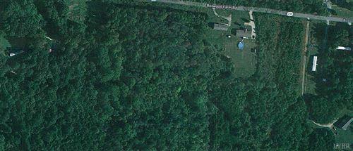 Photo of 2624 Boxwood Farm Road #lot 15, Amherst, VA 24521 (MLS # 316663)