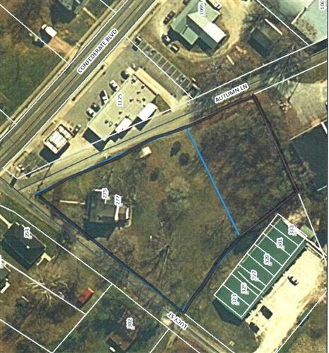 Photo of 275 Lucy Street #277, Appomattox, VA 24522 (MLS # 334671)