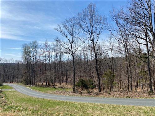 Photo of 4 Country Club Road #Lot, Appomattox, VA 24522 (MLS # 330672)